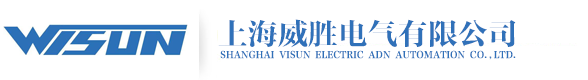 Shanghai visun electric and automation Co.,ltd.